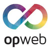 OP WEB
