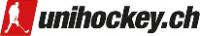 unihockey.ch