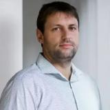 Tomáš Matějček