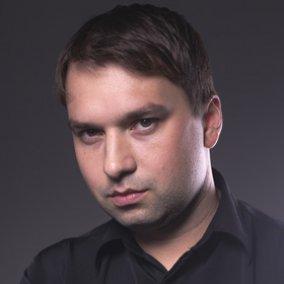 Ing. Jiří Maňásek