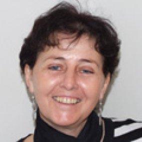 Mgr. Jana Černá